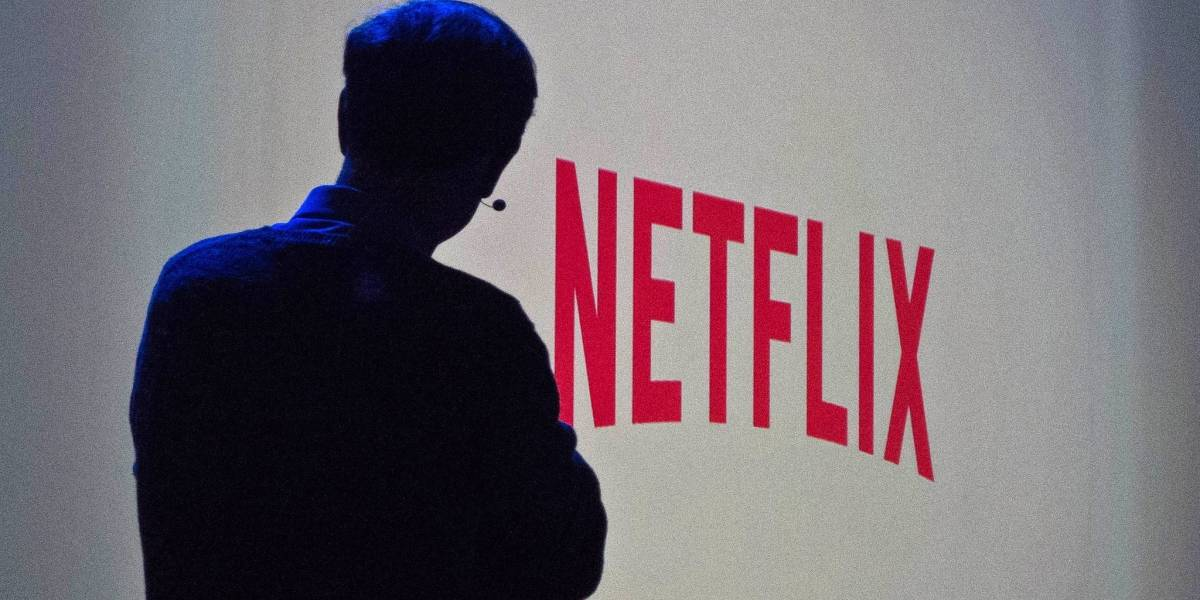 Netflix podría incluir eventos deportivos