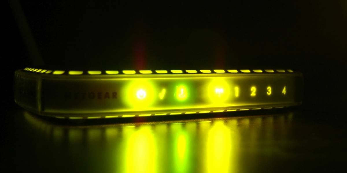 FCC recibe 3 millones de comentarios sobre neutralidad de la red