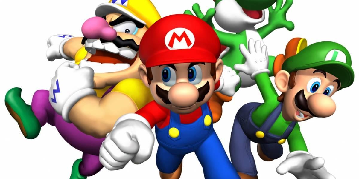 España: Nintendo pierde su juicio contra un empresario