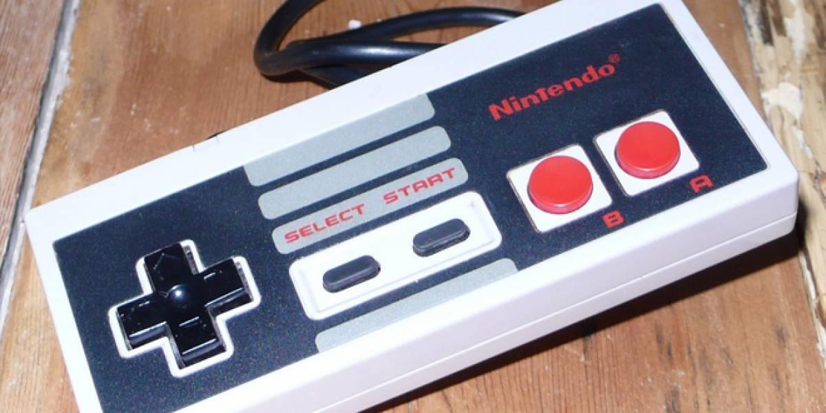 Estudio demuestra que los videojuegos provocan cambios en el cerebro