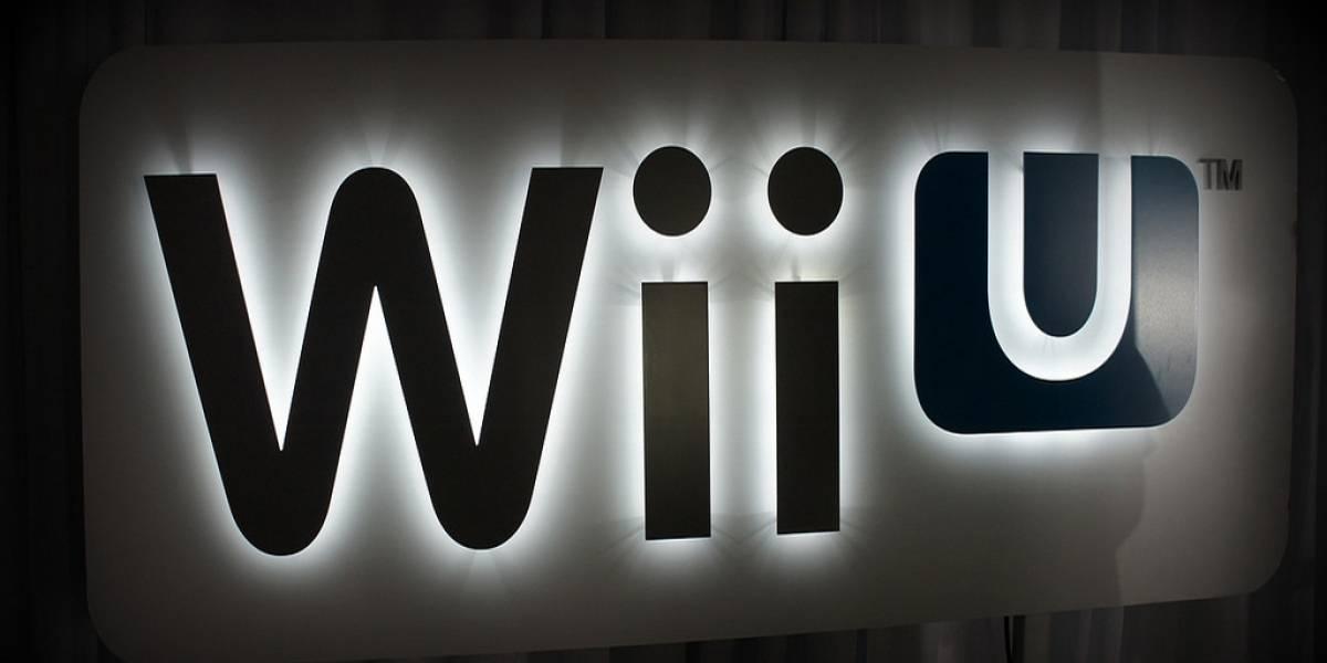 Nintendo realiza drástico recorte en la previsión de ventas de la Wii U para 2014