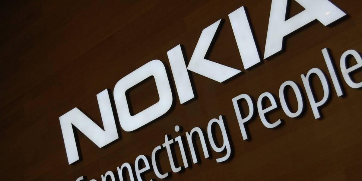 Europa pide a Nokia no convertirse en un troll de patentes