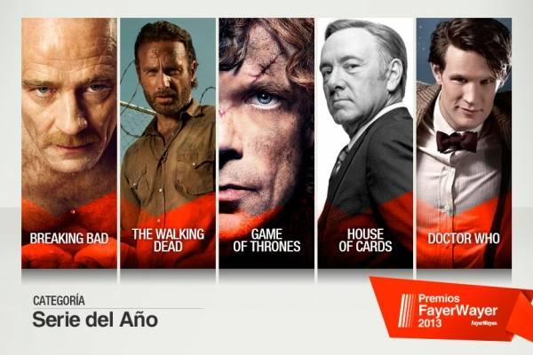 La Por 2013pila Oro Vota Serie De mwnyvNO80