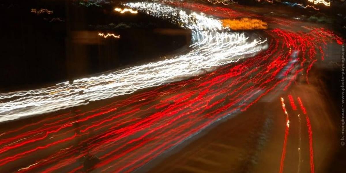 CERN descubre partículas que aparentemente andan más rápido que la luz