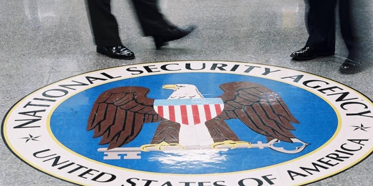 La NSA espiaba el correo electrónico del presidente de México
