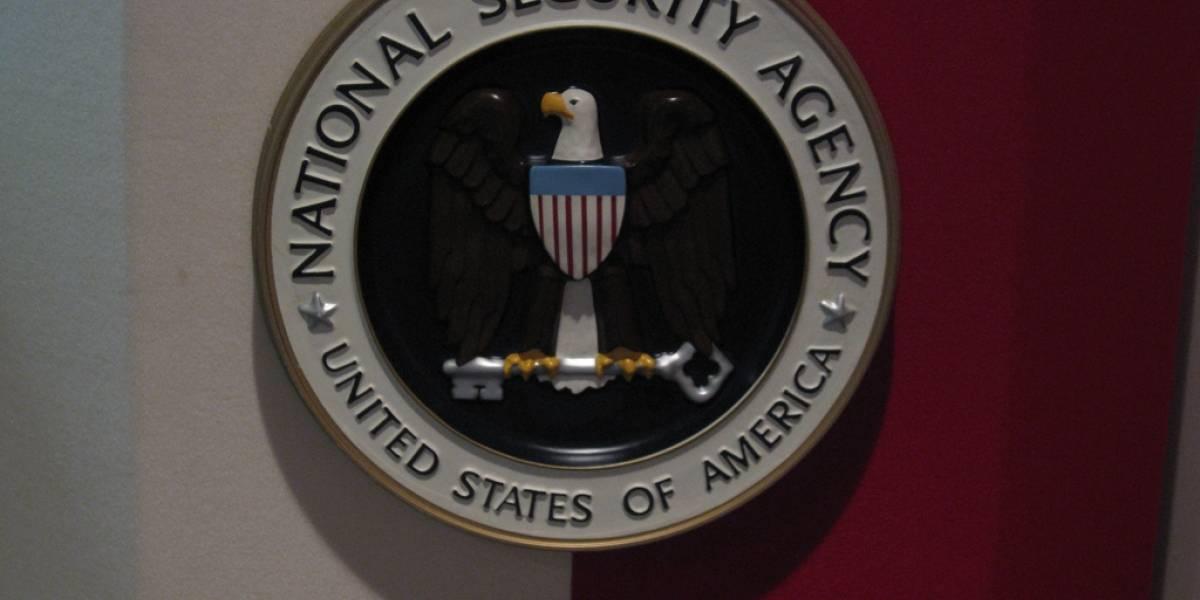 Snowden se ganó el acceso a los archivos clasificados por su talento, según colega de la NSA