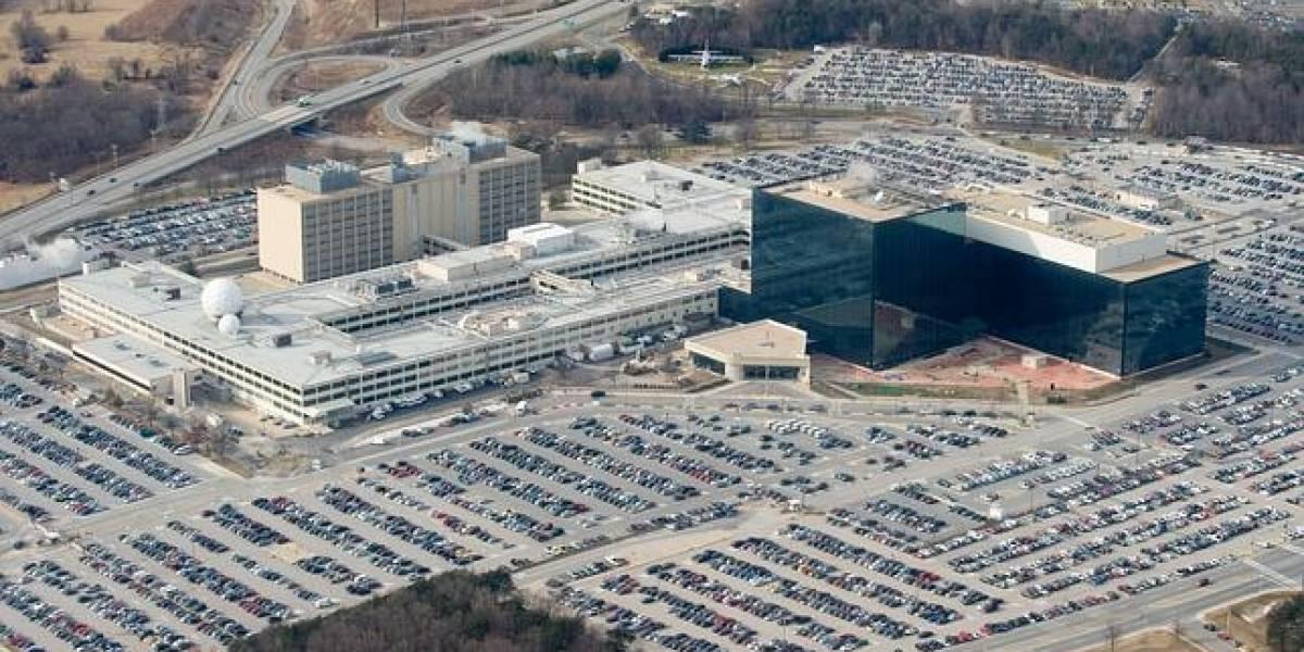 Nuevos documentos filtrados revelan cómo la NSA construye perfiles de los ciudadanos