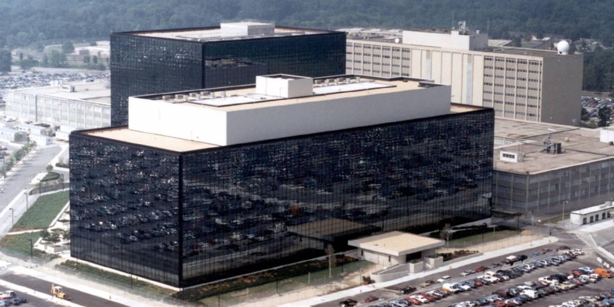 NSA espía intensivamente a Alemania