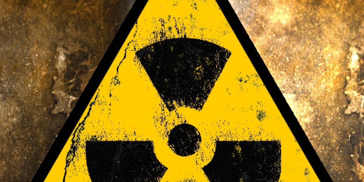 Sueco montó reactor nuclear en su cocina; la policía le pidió que los acompañe
