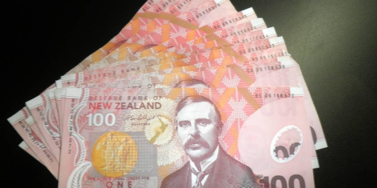 Kim Dotcom demanda al gobierno de Nueva Zelanda