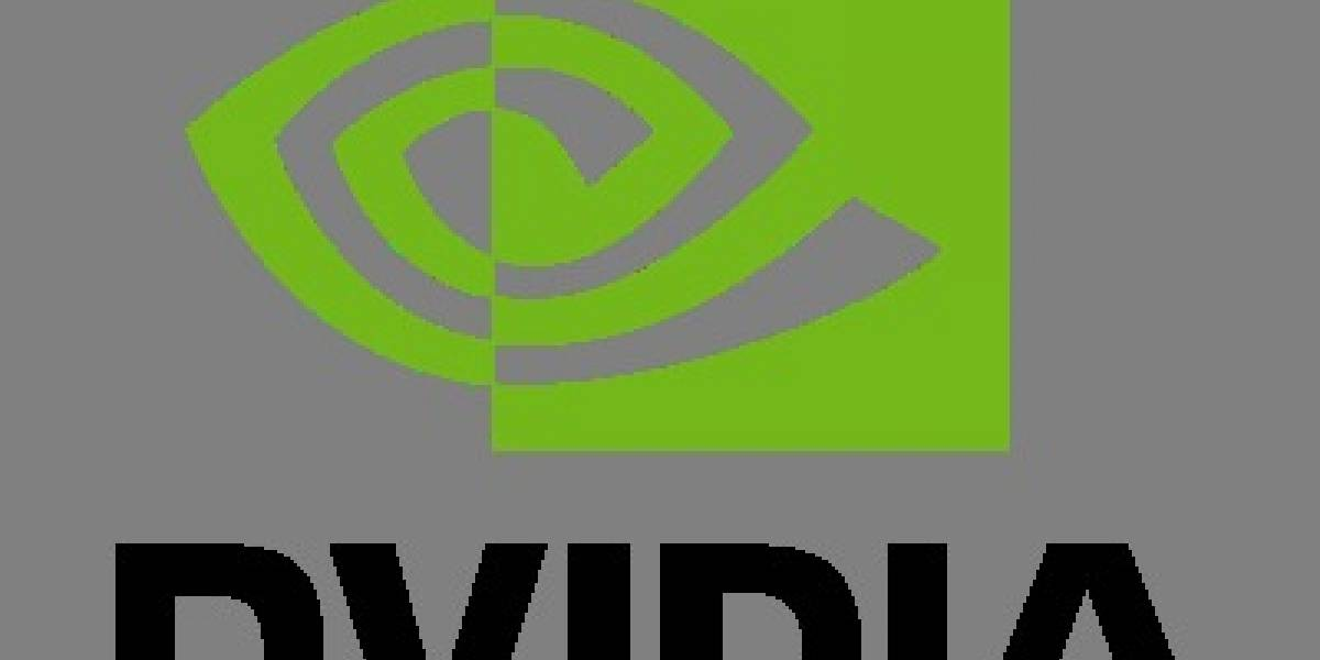 Futurología: Intel podría comprar a Nvidia