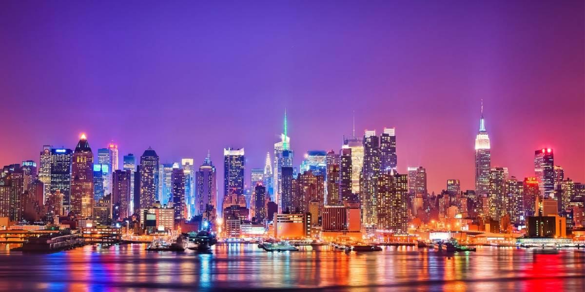 Ciudadanos de Nueva York ya pueden obtener su propio dominio .nyc
