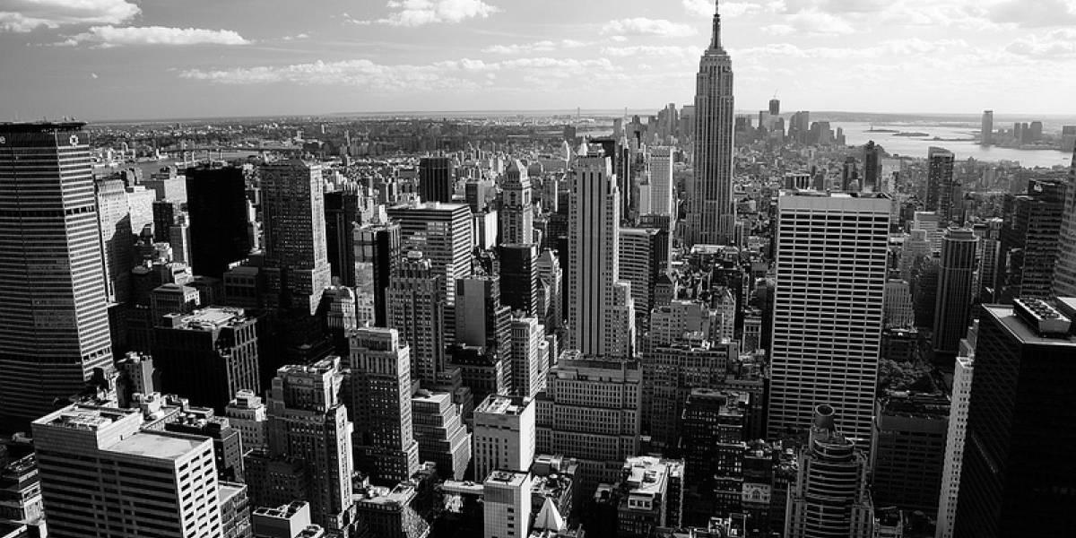 Sony vende su edificio en Nueva York, comenzará a rentar oficinas