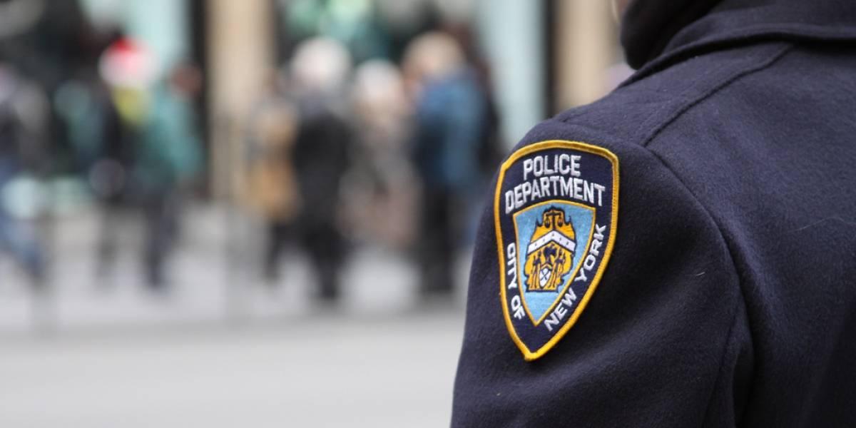 La policía de Nueva York usará sensores de sonido en busca de tiroteos