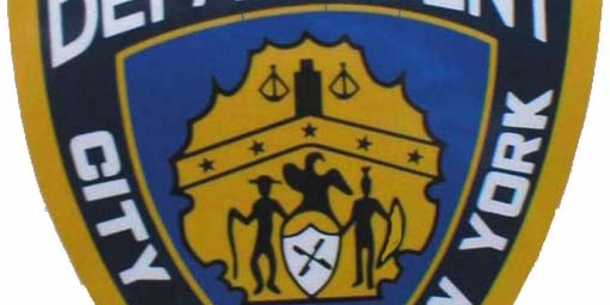 Policía de Nueva York crea un departamento para vigilar las redes sociales
