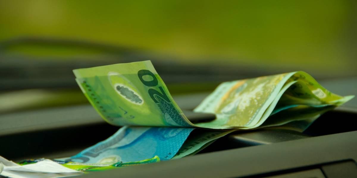 Mega quiere salir a la bolsa en Nueva Zelanda por USD$180 millones