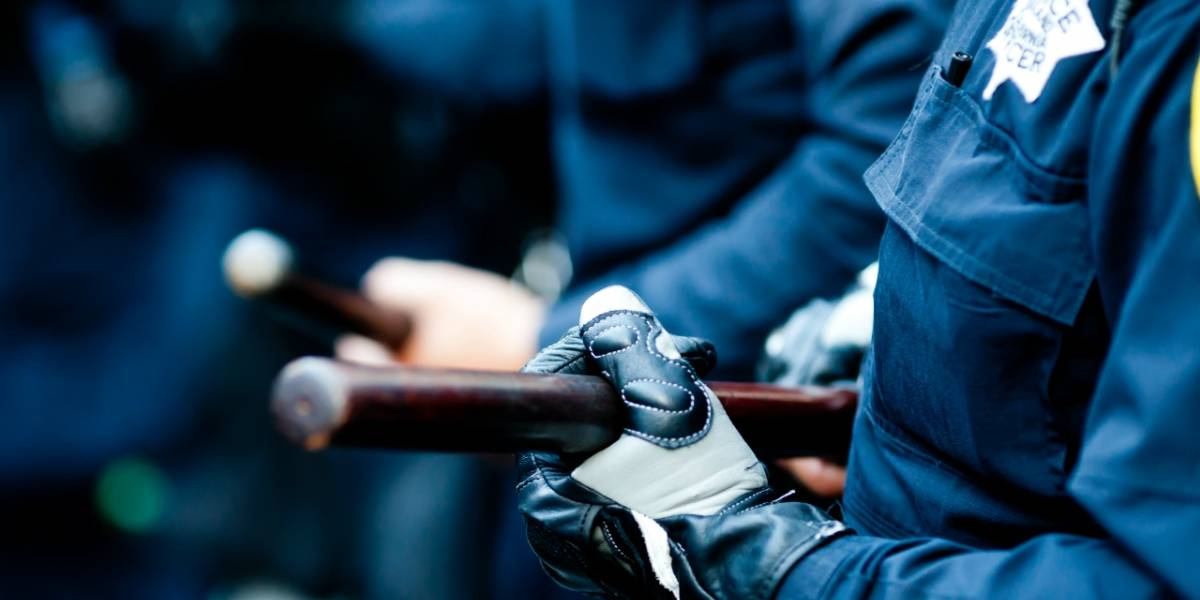 Europol lanza un grupo de trabajo para luchar contra cibercriminales