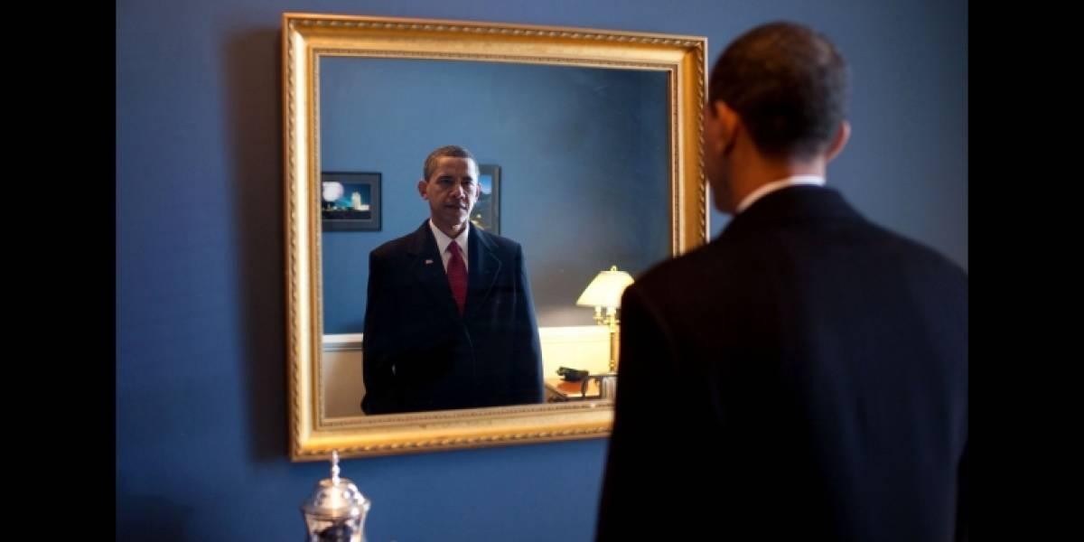 Barack Obama participará en Mythbusters
