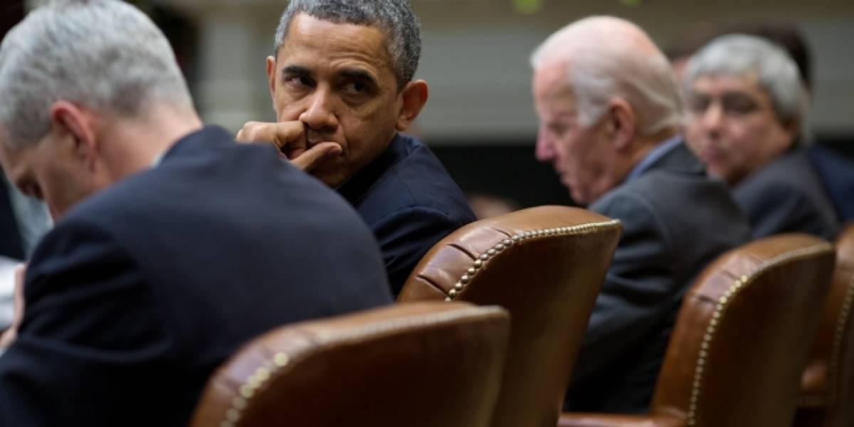 Gobierno de EE.UU. estaría preparando cambios a la NSA