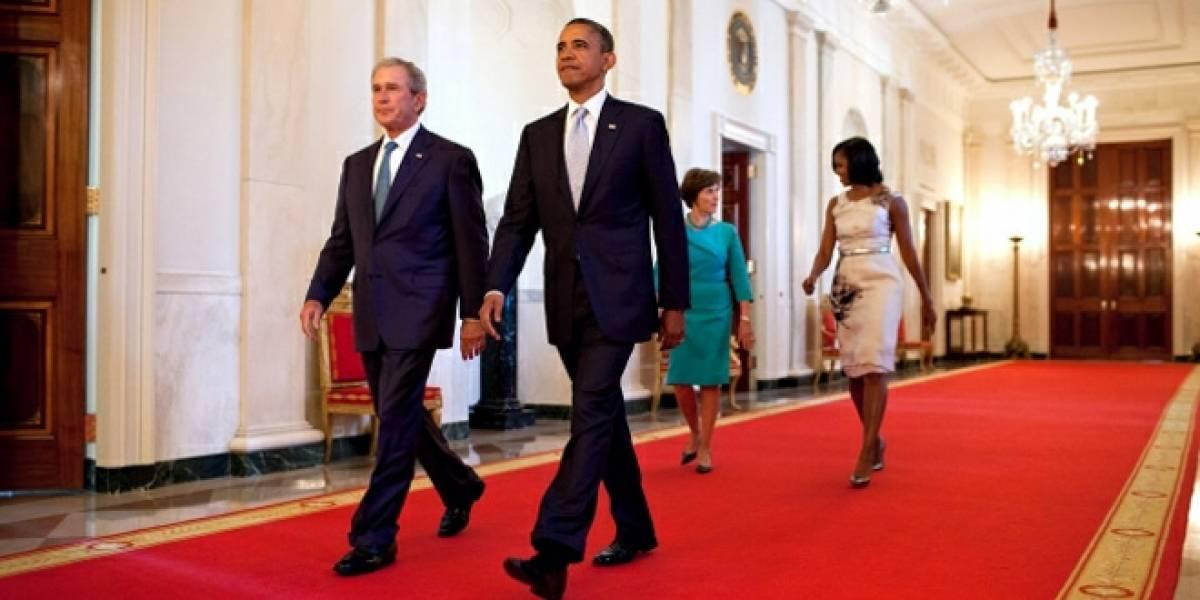 Gobierno de Estados Unidos estuvo tras los ciberataques a Irán