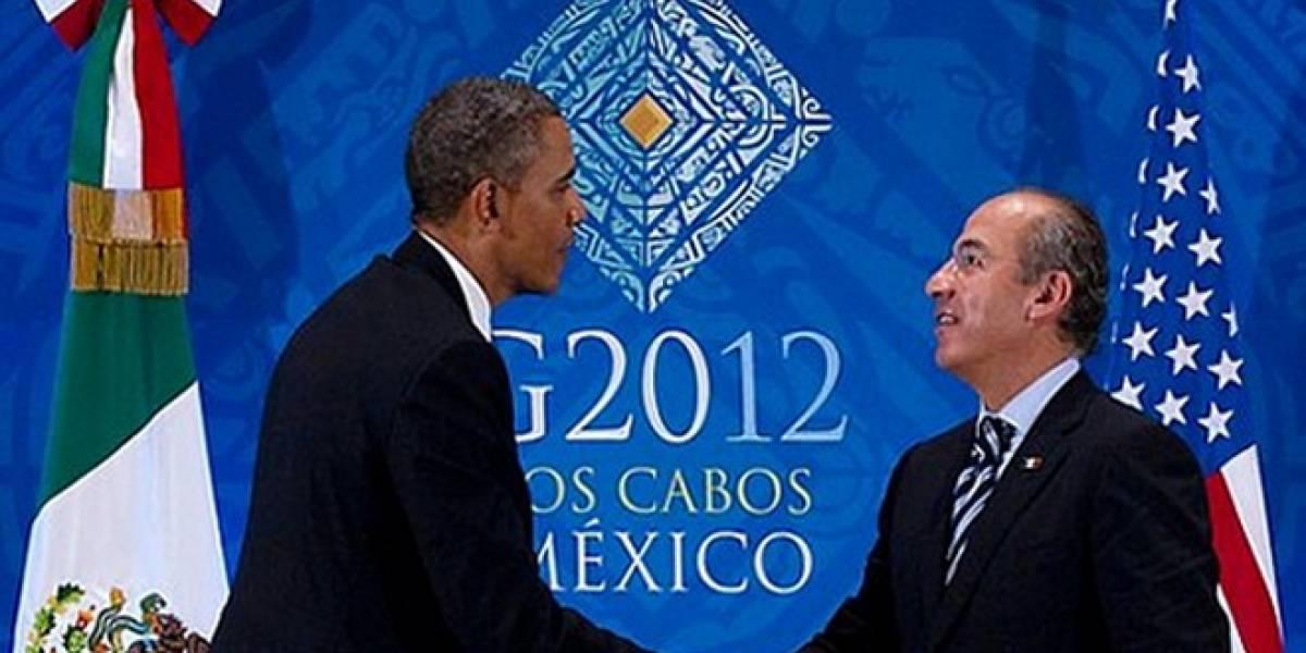 México: Siguiente gobierno tendrá en sus manos el acuerdo TPP y la libertad del internet