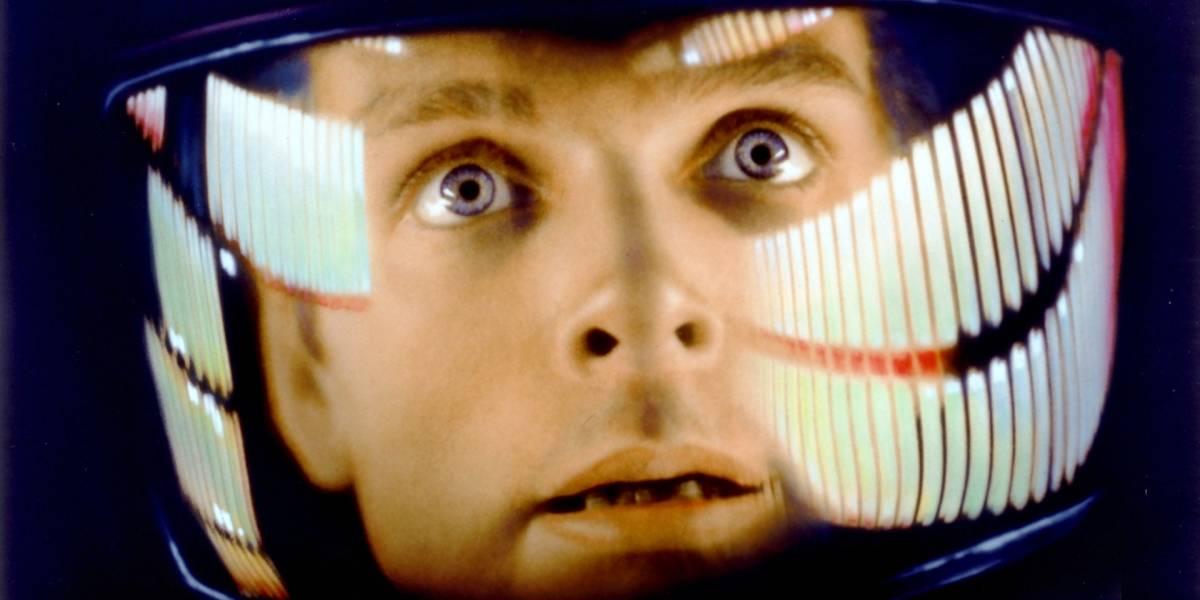 Nuevo trailer de '2001: Odisea del Espacio' llega para celebrar su reestreno