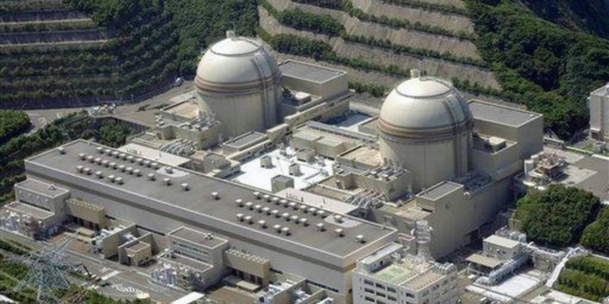 Japón se prepara para encender sus reactores