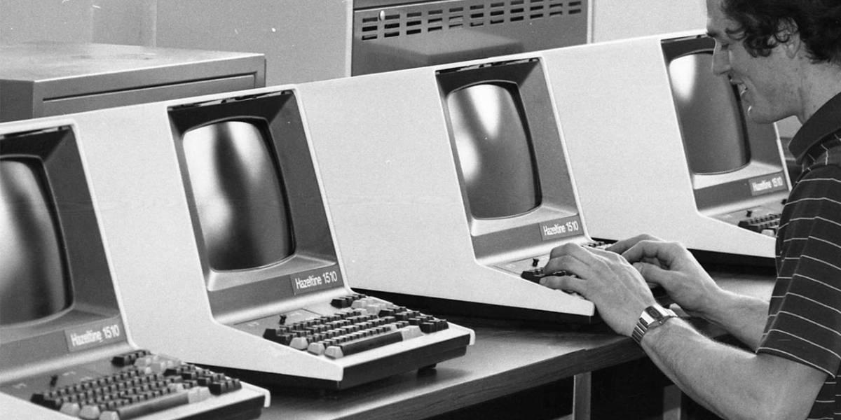 PCs serán superadas por las tablets en 2015, según Gartner