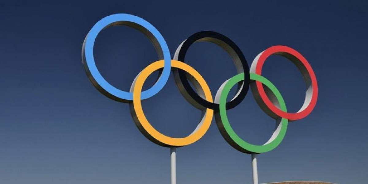 América Móvil tendrá los derechos de transmisión de los próximos Juegos Olímpicos en América Latina