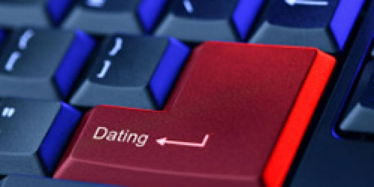 Nueva ley de New York busca proteger a usuarios de sitios para citas