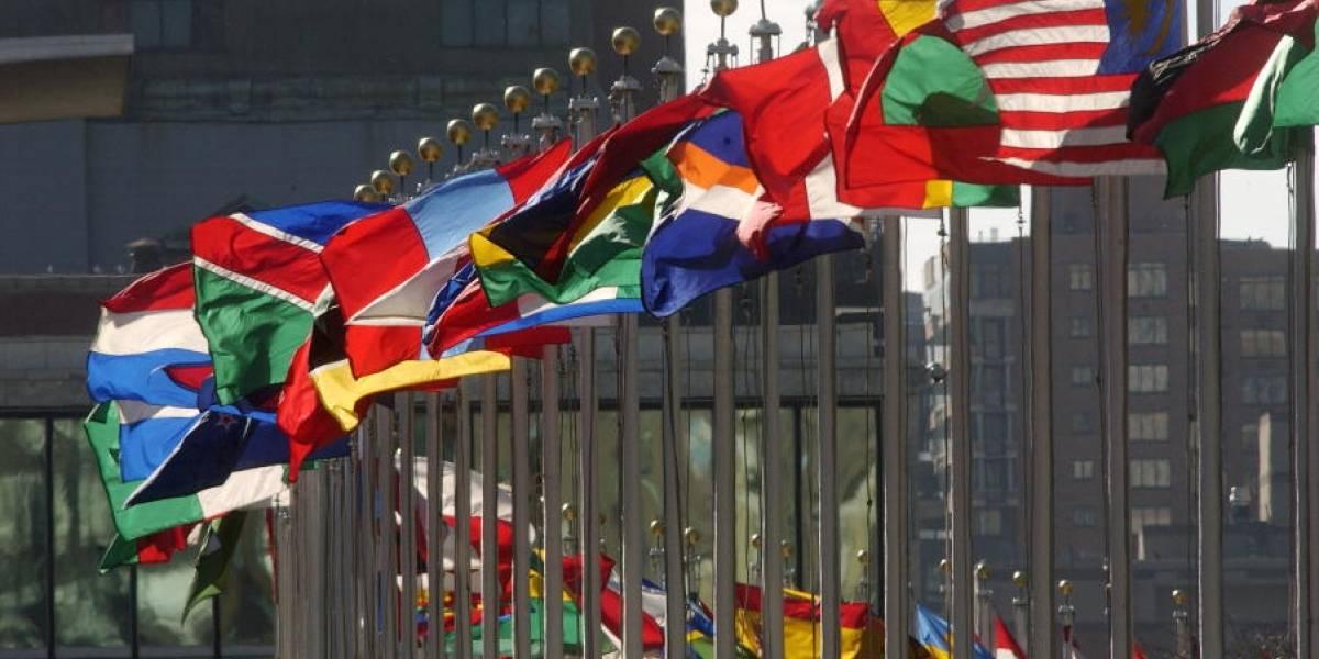Países occidentales rechazan firmar tratado sobre Internet de la ONU