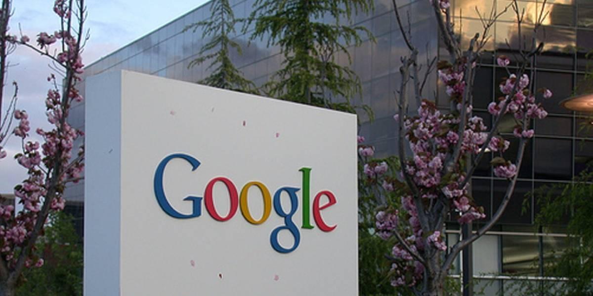 Google también muestra sus resultados financieros: cifras verdes a medias