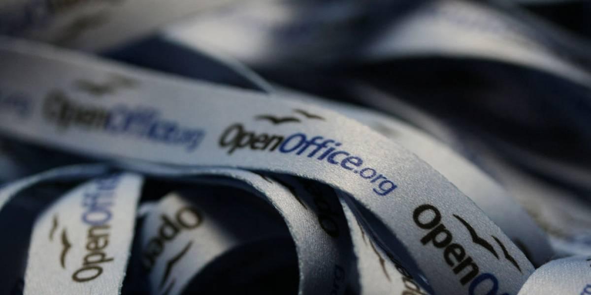 Reino Unido opta por formatos libres para documentos oficiales