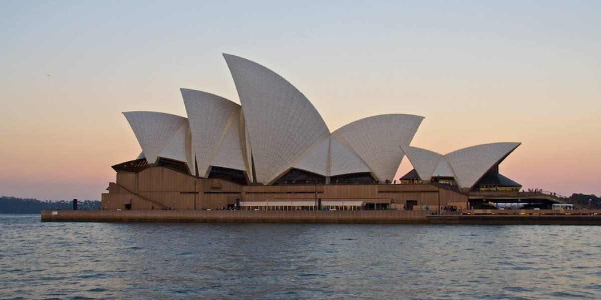 Australia ofreció entregar datos de ciudadanos comunes a agencias de inteligencia