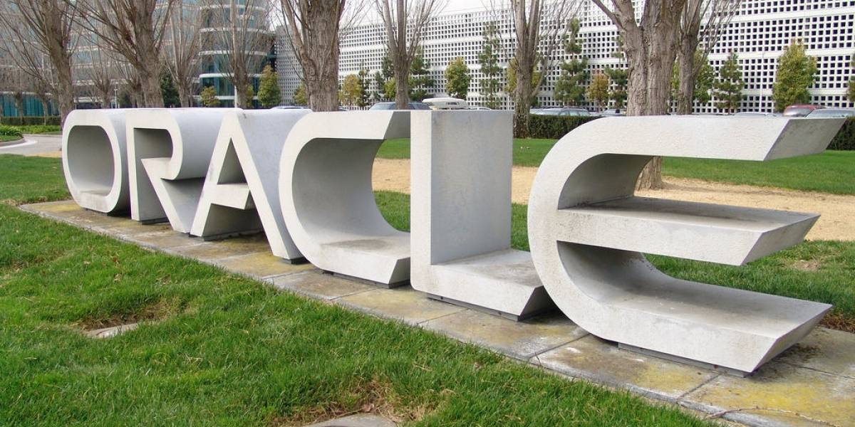 Oracle acepta que Google le pague $0 por daños