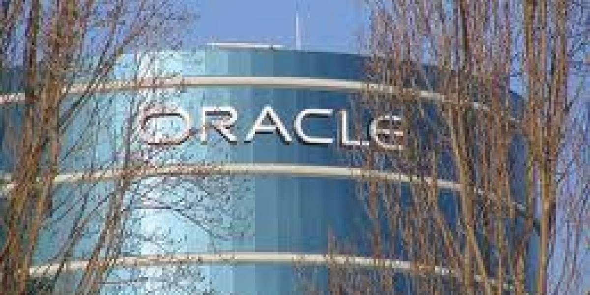Google responde a la demanda de Oracle