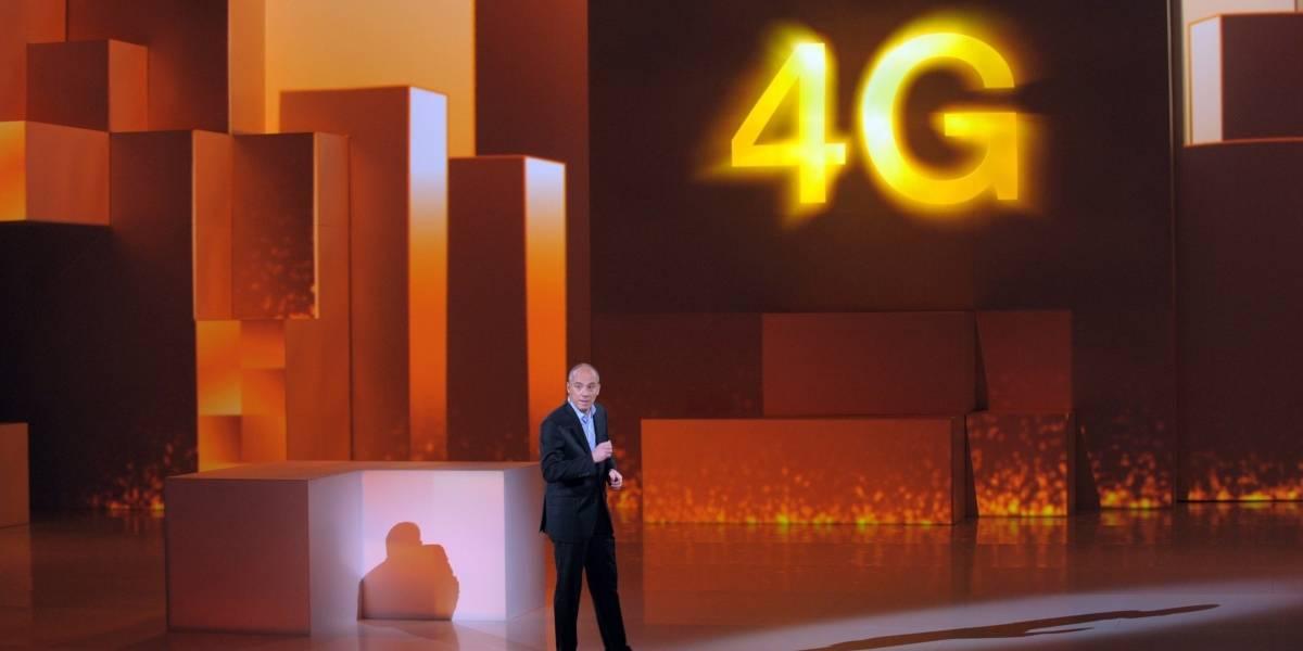 Orange Fab, la aceleradora de France Telecom llega a Europa