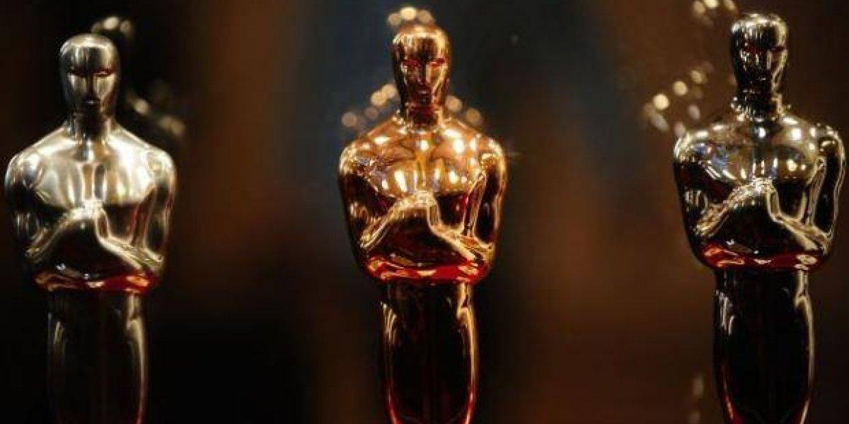 """""""Una mujer fantástica"""" se convierte en la segunda cinta chilena nominada al Oscar"""