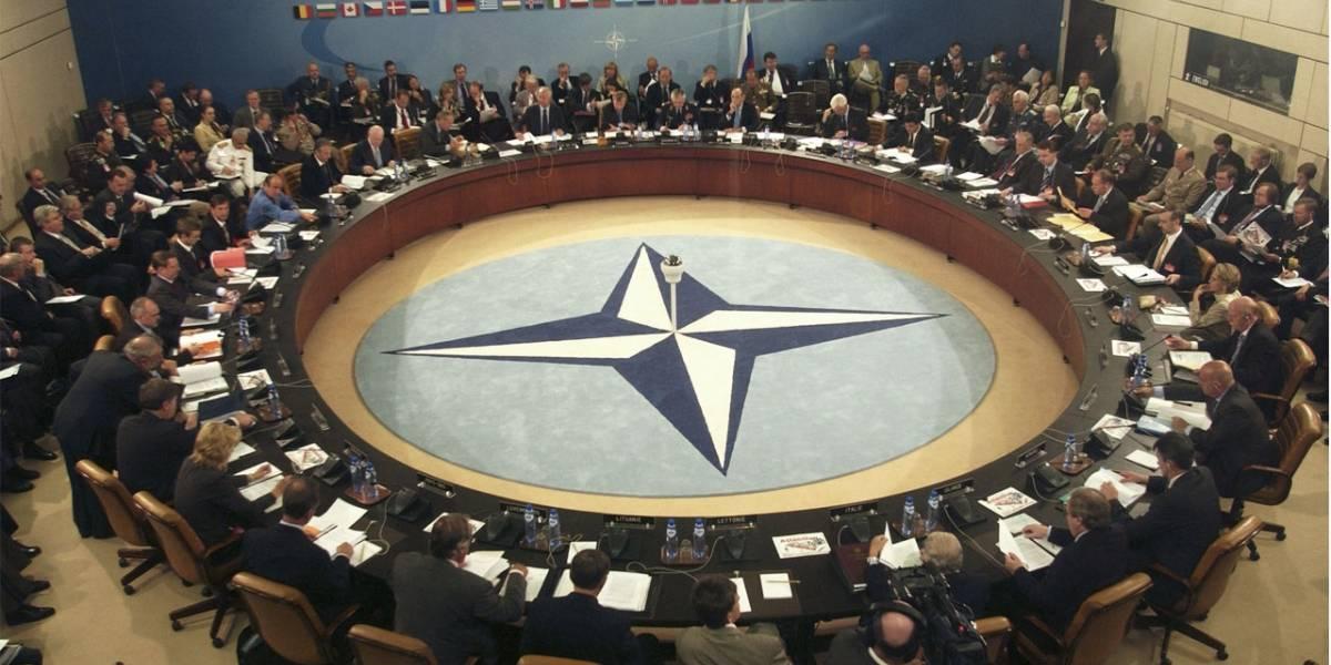 Hackers rusos explotan falla en Windows para robar información desde la OTAN