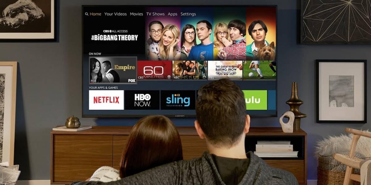 Nielsen Company ya puede medir el rating de Netflix y similares con libertad