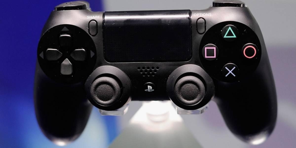 Trabajadores de Foxconn estarían saboteando la producción de la PlayStation 4