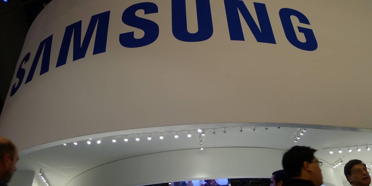 Samsung se suma a Mozilla para trabajar en Servo, un nuevo motor para navegadores