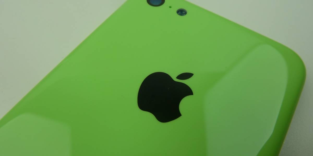 Esto esperamos del iPhone 5C, el as bajo la manga de Apple