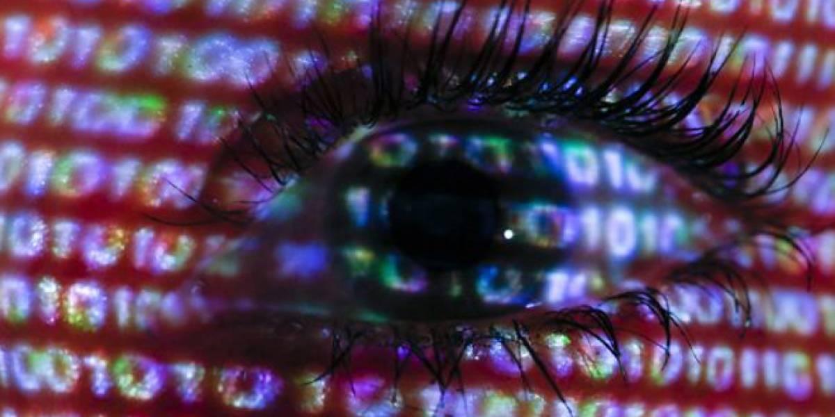 Datos encriptados serían eficaces para protegerse del espionaje gubernamental