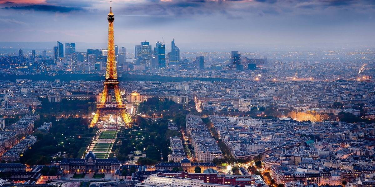 Francia comenzará a prohibir UberPOP a partir del 1 de enero de 2015