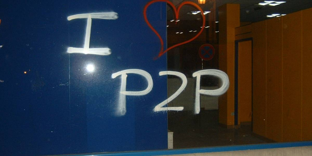 IFPI envía 4.000 notificaciones por usar P2P a usuarios de Internet en Chile