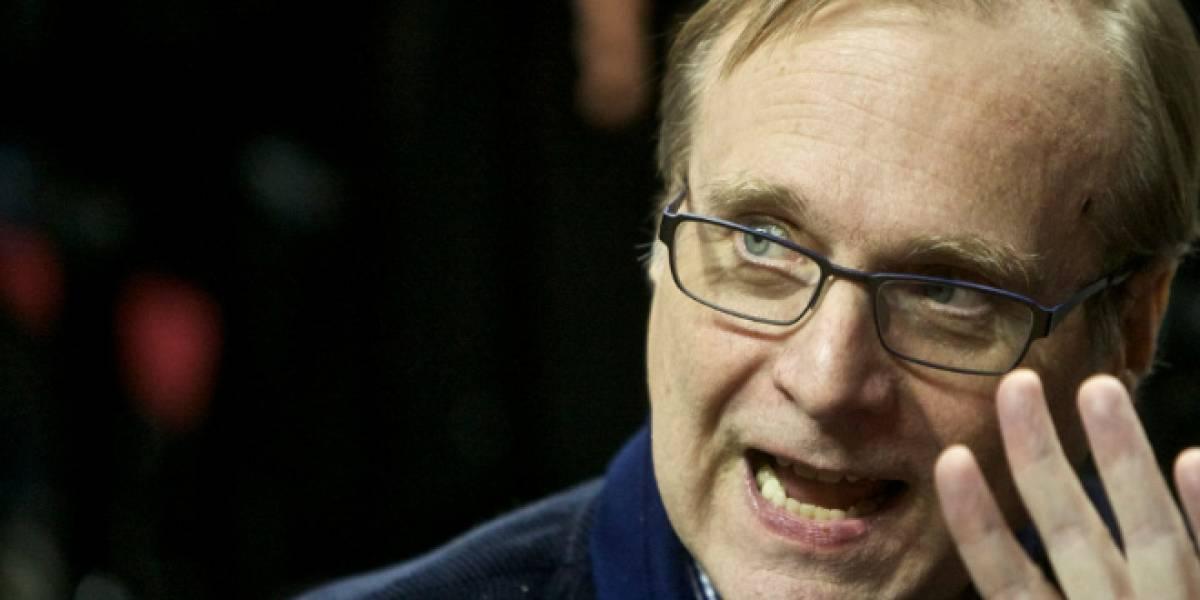 Co-fundador de Microsoft es víctima de suplantación de identidad