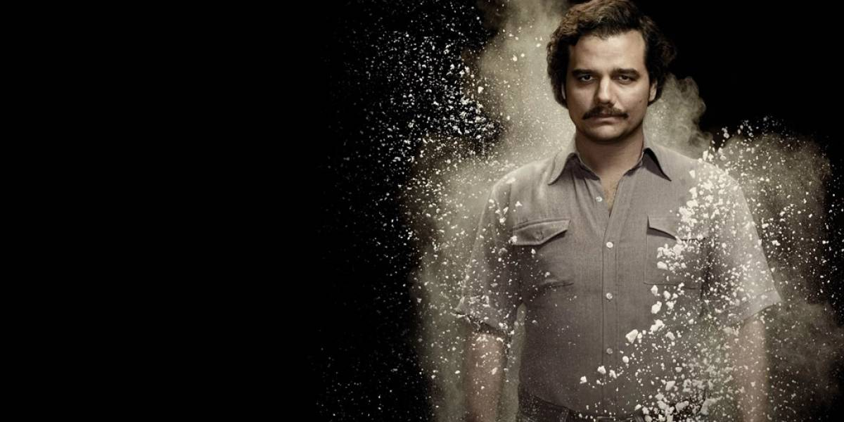 Narcos, Mr. Robot y Game of Thrones van por el Globo de Oro