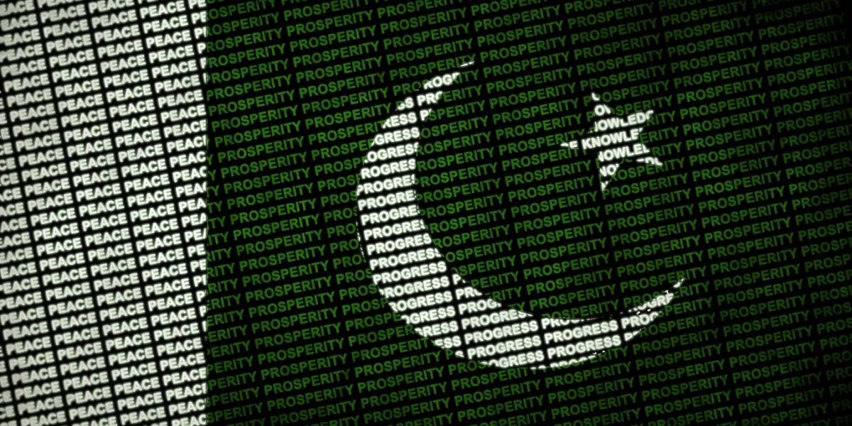 Pakistán estaría por levantar el bloqueo a YouTube