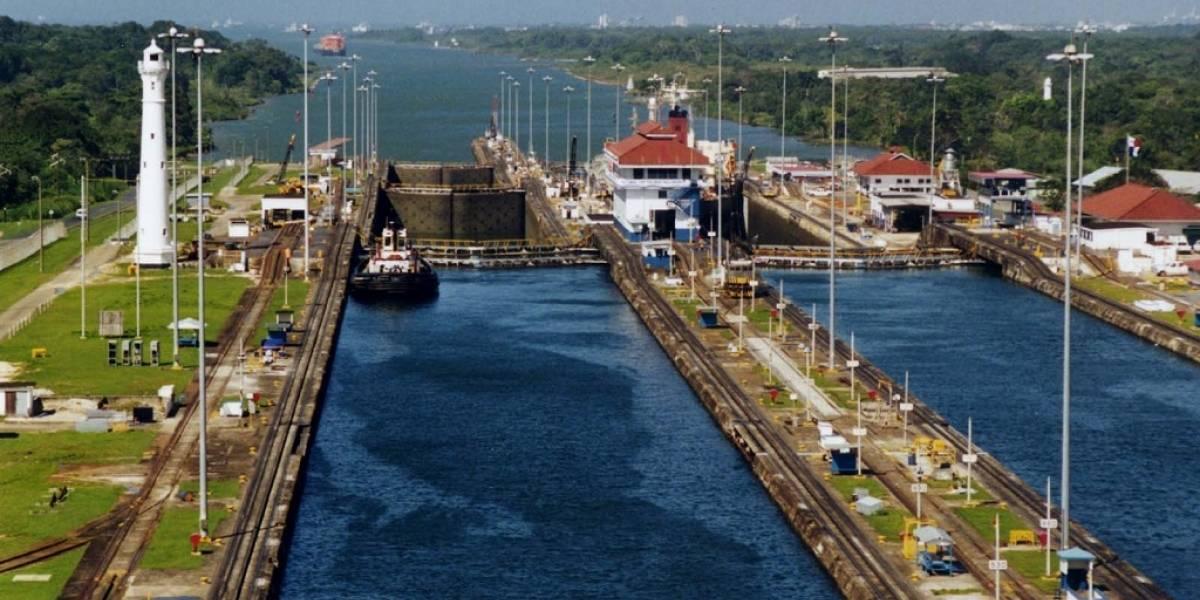Internet.org anuncia llegada a Panamá